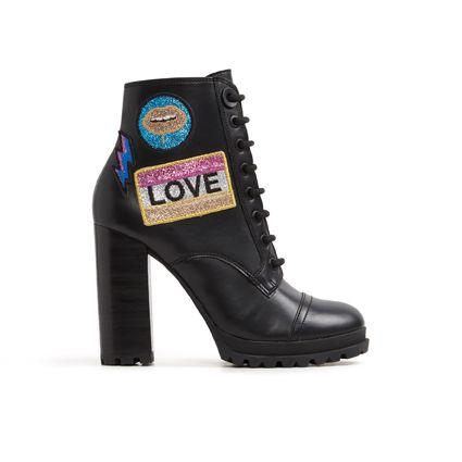 anfibi-scarpe-donna-moda-inverno-2018-aldo