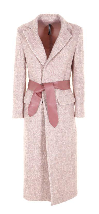 cappotto-rosa-accessori-scarpe-da-abbinare-imperial