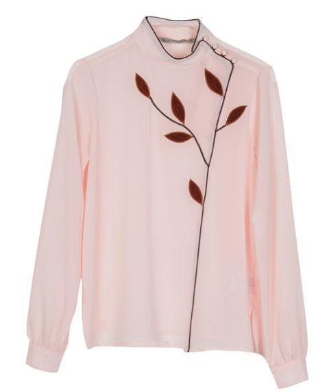 cappotto-rosa-accessori-scarpe-da-abbinare-silvian-heach