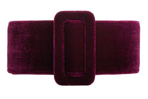 cappotto-rosa-accessori-scarpe-da-abbinare-ottod-ame