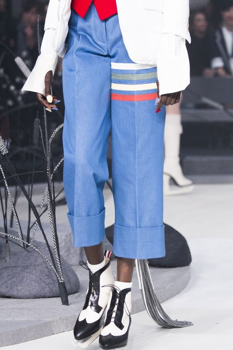 jeans inverno 2018