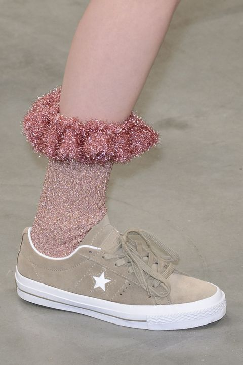 calze calzini inverno 2018