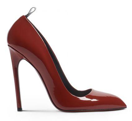 scarpe-con-tacco-moda-inverno-2018-alain-tondowski