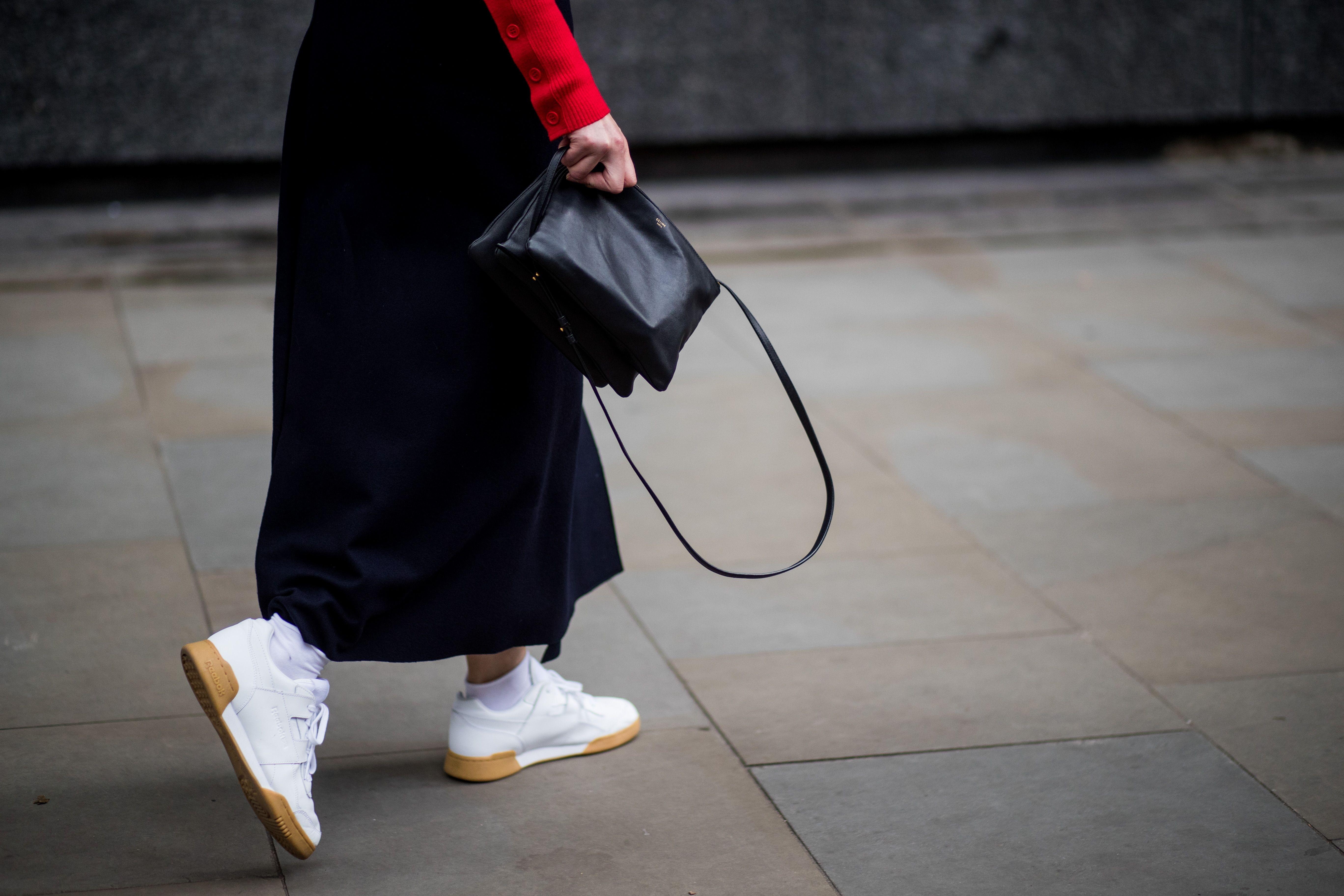 Di Sempre Su Sono 11 Popolari Più Saldo Amazon Sneakers In Le 6gybf7