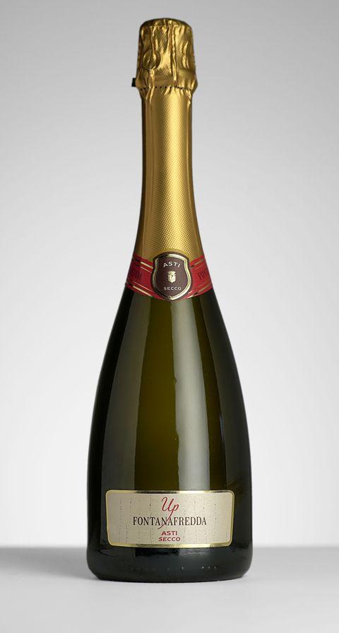 Glass bottle, Drink, Champagne, Bottle, Wine, Alcoholic beverage, Alcohol, Sparkling wine, Wine bottle, Prosecco,