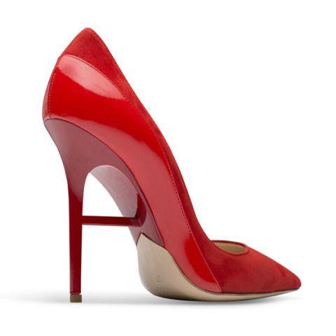 scarpe-con-tacco-moda-inverno-2018-anabelle