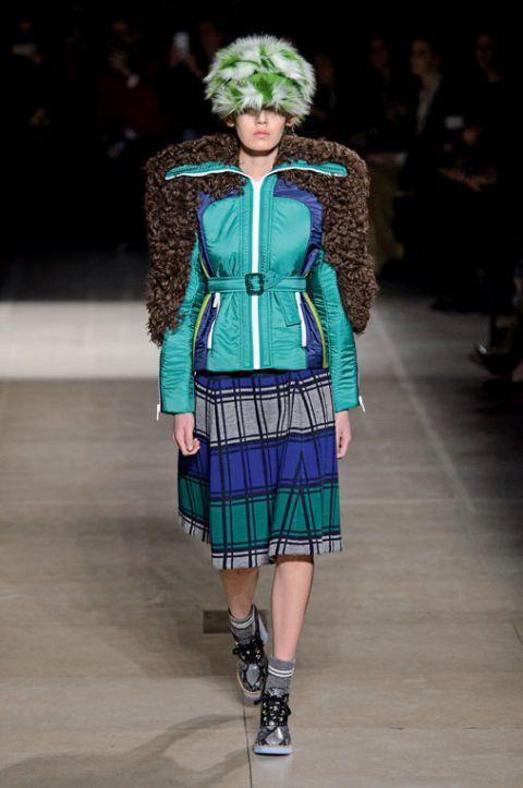 giacca-sci-donna-outfit-moda-inverno-2018-miu-miu
