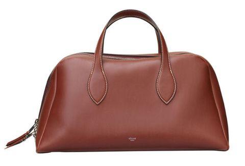 it-bag-borse-di-marca-moda-inverno-2018-celine