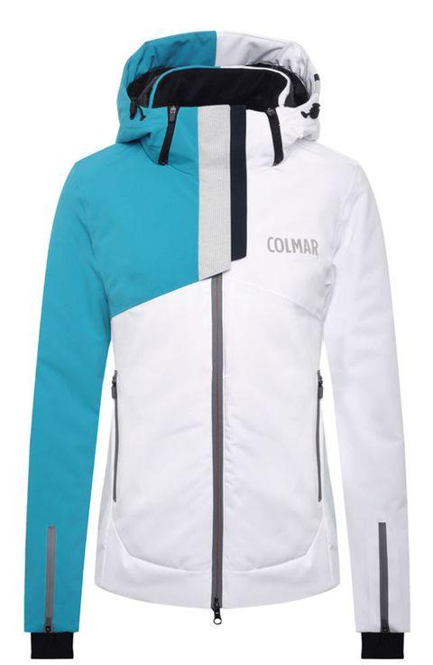 giacca-sci-donna-outfit-moda-inverno-2018-colmar