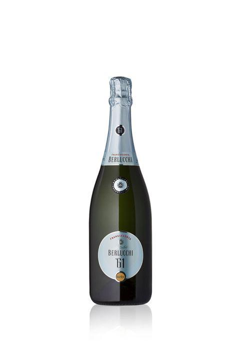 Drink, Champagne, Alcoholic beverage, Liqueur, Wine, Glass bottle, Sparkling wine, Alcohol, Distilled beverage, Bottle,