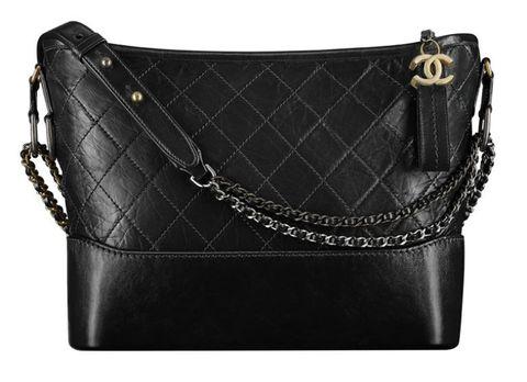 it-bag-borse-di-marca-moda-inverno-2018-chanel