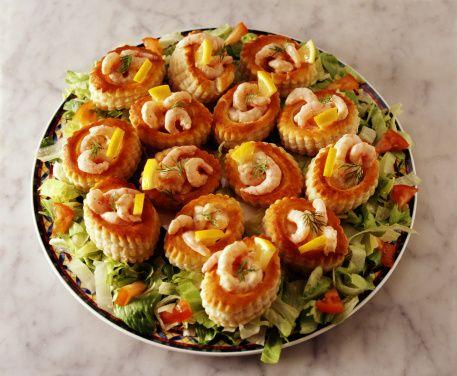 Dish, Food, Cuisine, Ingredient, Garnish, Produce, Staple food, Recipe, Finger food, Vegetarian food,