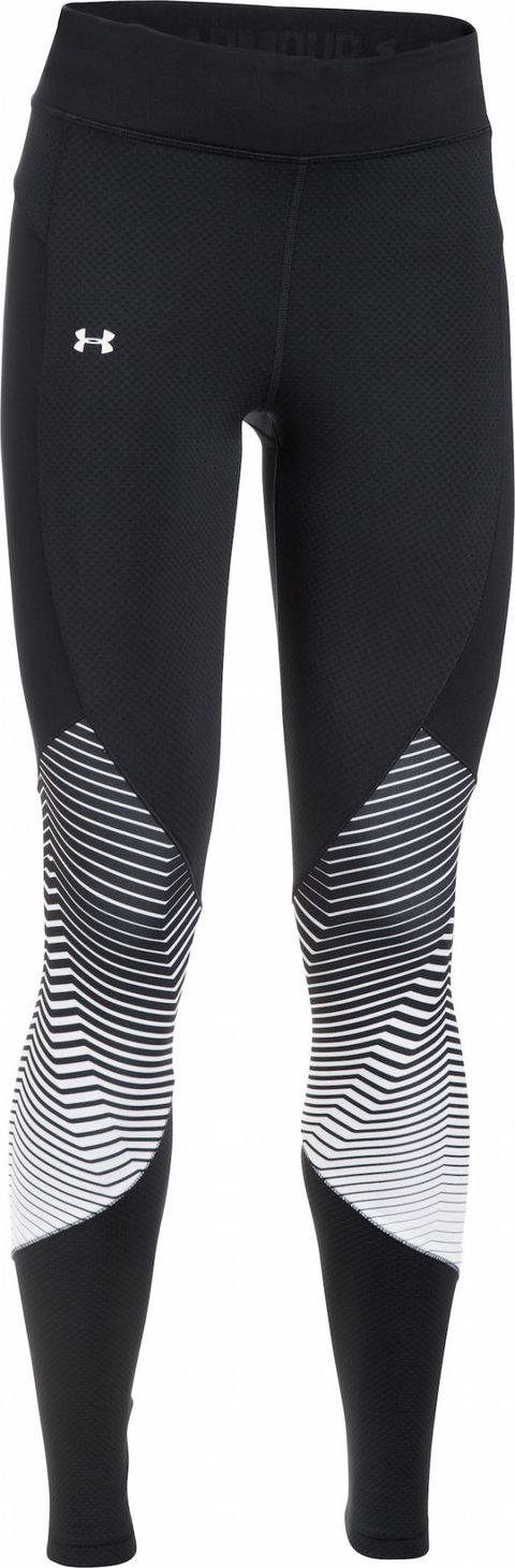 Leggings sportivi Under Armour