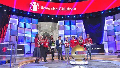 programmi-tv-dicembre-2017-boom-celebrity