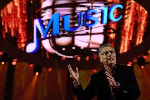 programmi-tv-dicembre-2017-music