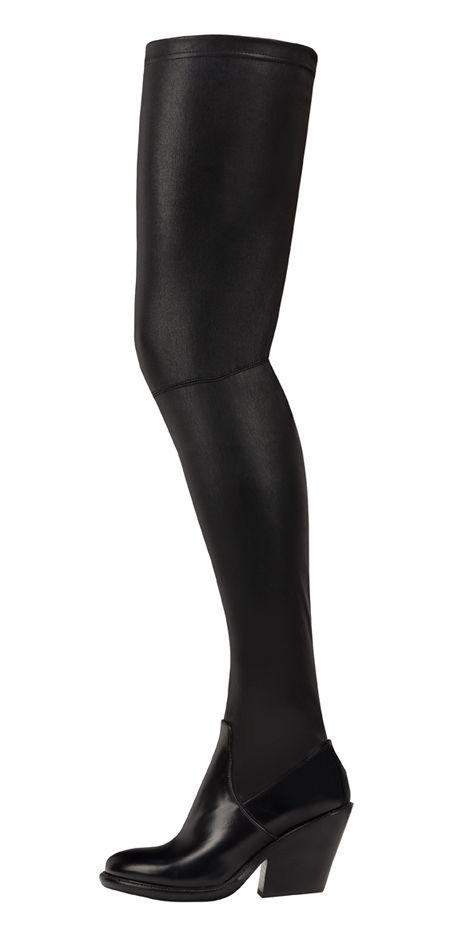 stivali-sopra-il-ginocchio-cuissardes-moda-inverno-2018-agl