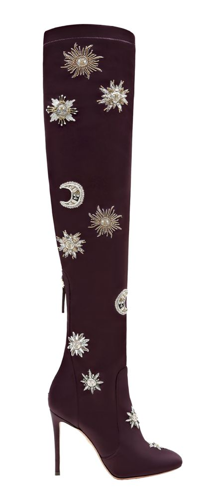 stivali-sopra-il-ginocchio-cuissardes-moda-inverno-2018-aquazzurra