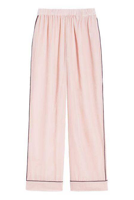 pigiama-moda-inverno-2018-ueb-twinset