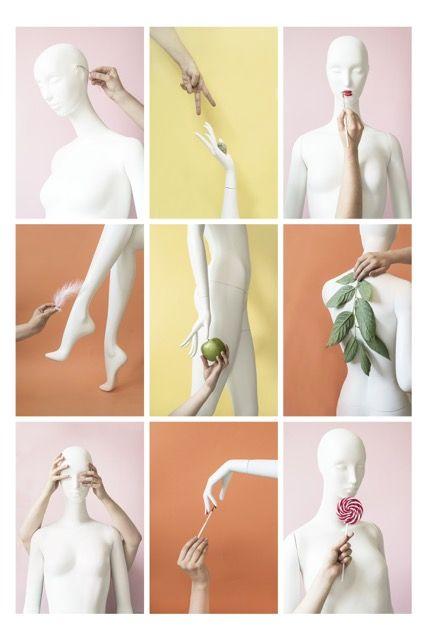 Fashion accessory, Hand, Neck, Dress, Plant, Jewellery, Chain, Headpiece,