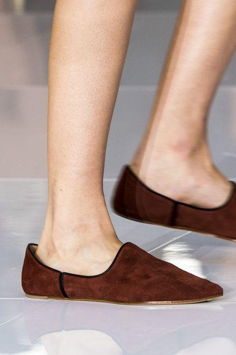 scarpe sportive 31908 0e39d Scarpe basse estate 2018: 42 modelli più cool di mille tacco ...