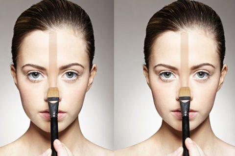 Naso rosso e screpolato: 5 rimedi infallibili per tenerlo a bada