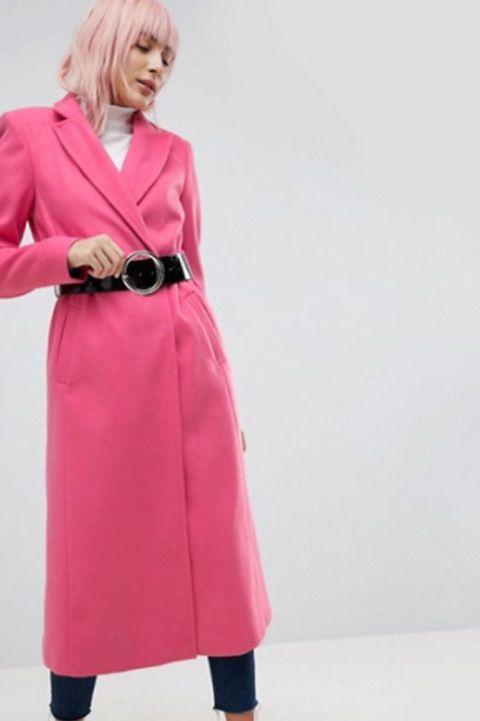 Saldi moda inverno 2018  10 capi da comprare su Asos prima che ... 2d8d6ade4a2a