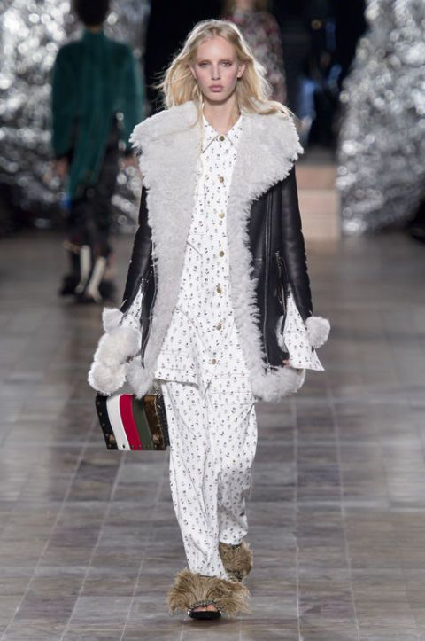 pigiama-moda-inverno-2018-sonia-rykiel