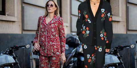 pigiama-moda-inverno-2018