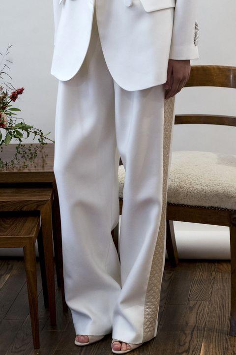 pantaloni palazzo estate 2018