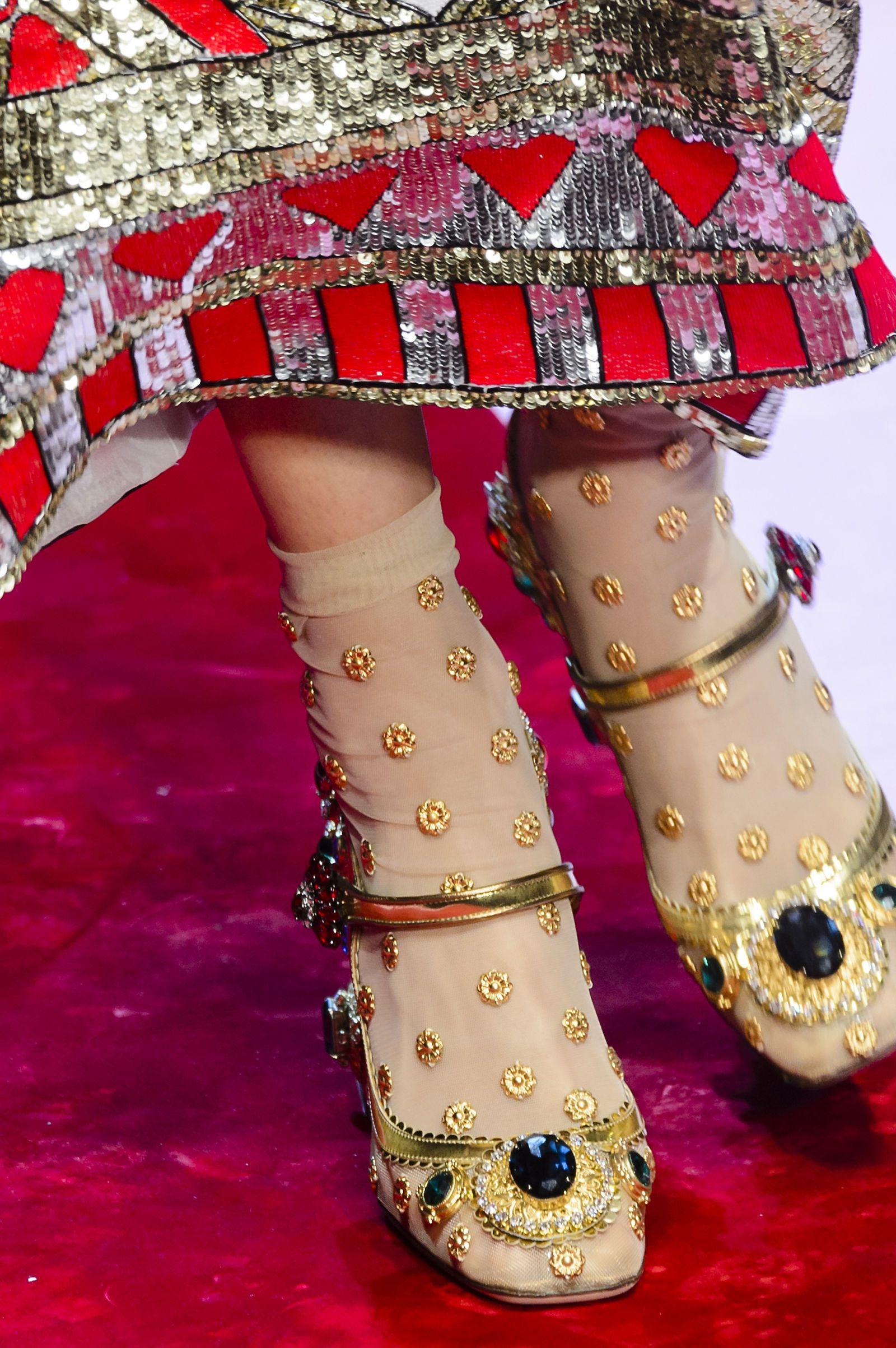 Sandales D'été Fashion 201820 Talon Chaussures À Trhqcsd gY6ybf7v