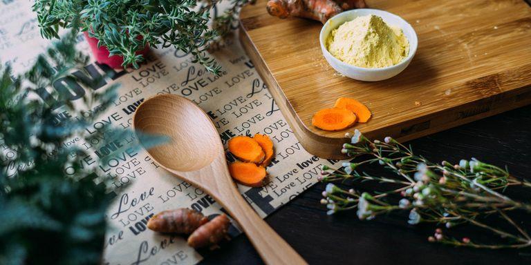 18 libri di cucina da regalare a Natale a chi si sente un potenziale ...