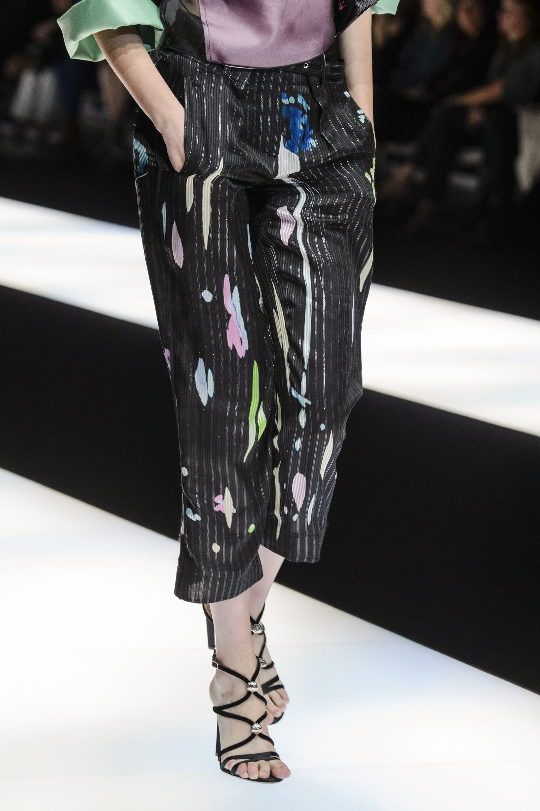 Pantaloni Per PalazzoCome Abbinarli Elegante Essere QdrCBoxWe