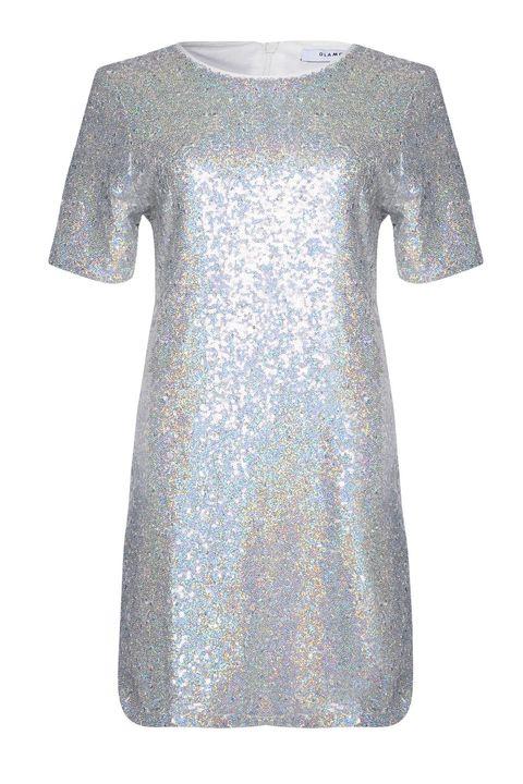 7cf766a388d5 45 vestiti low cost perfetti per Capodanno a meno di 100 euro