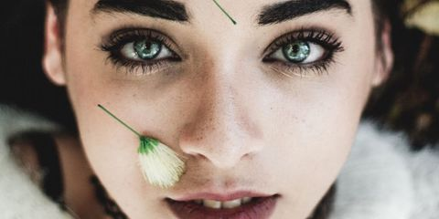 Occhiaie e borse sotto gli occhi stop! 12 creme efficaci per eliminarle una volta per tutte
