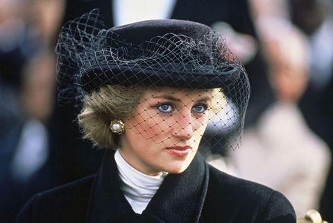 Lady Diana morte, le ultime parole prima di morire