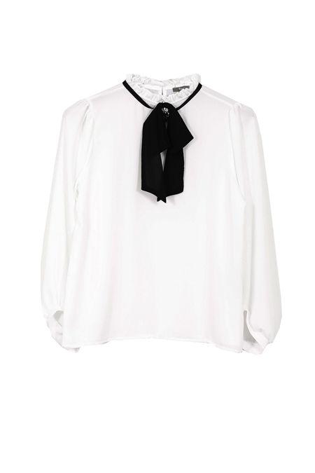 moda-chic-bianco-e-nero-dixie