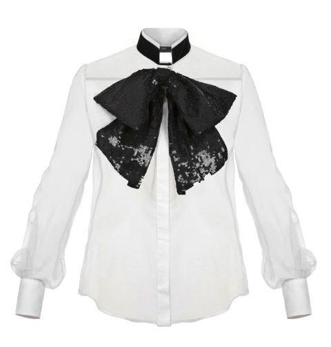 moda-chic-bianco-e-nero-elisabetta-franchi