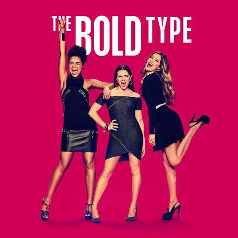 serie-tv-2018-da-vedere-the-bold-type