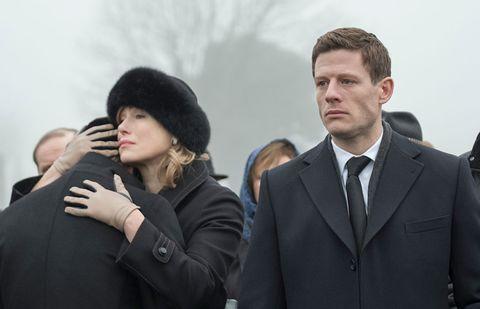 serie-tv-gennaio-2018-mc-mafia