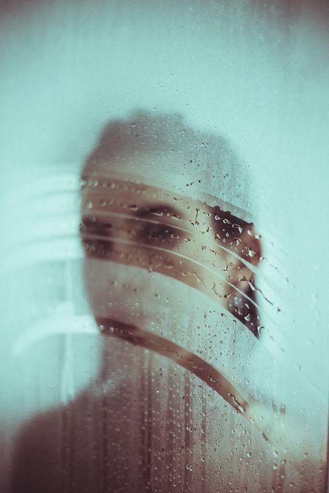 Come Lavarsi 11 Errori Da Evitare Quando Ti Fai La Doccia
