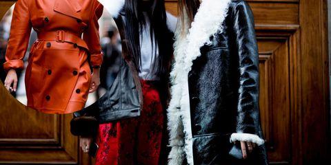 low priced 5a396 42eba Saldi inverno 2018: 10 cose di Zara da comprare subito
