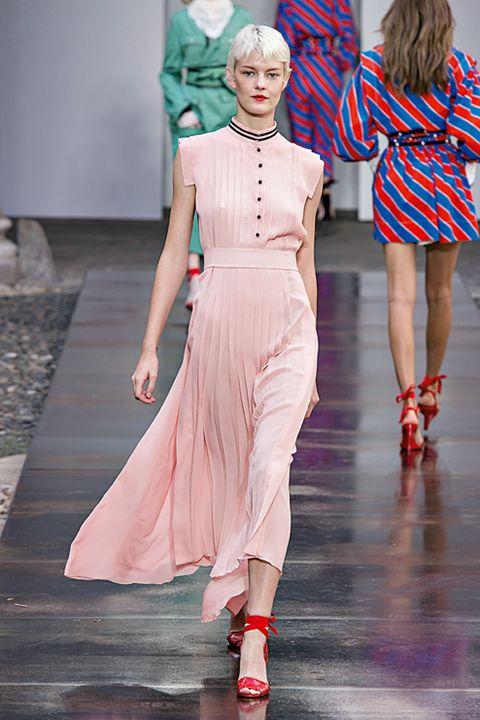 d51d78e48290 vestiti-moda-primavera-estate-2018-philosophy-di-lorenzo-