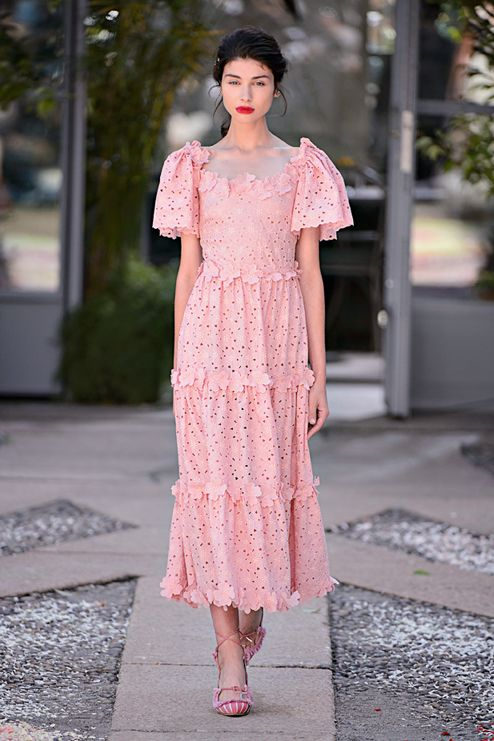 vestiti-moda-primavera-estate-2018-luisa-beccaria