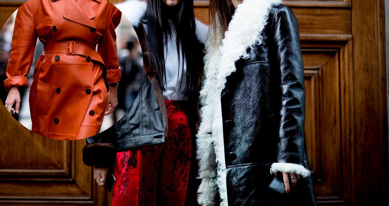 Saldi inverno 2018: 10 cose di Zara da comprare subito