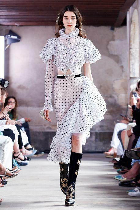 vestiti-donna-moda-primavera-estate-2018-31-rodarte 8e1f82fe606