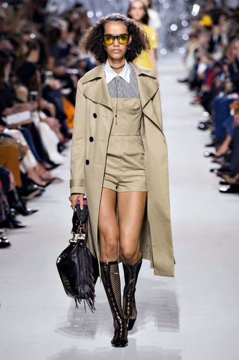 trench-moda-primavera-estate-2018-dior