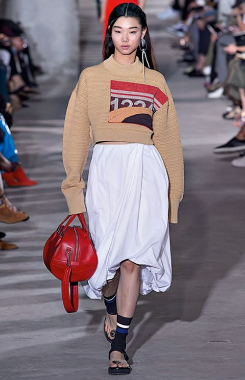 gonne-tendenze-moda-primavera-estate-2018-31-phillip-lim