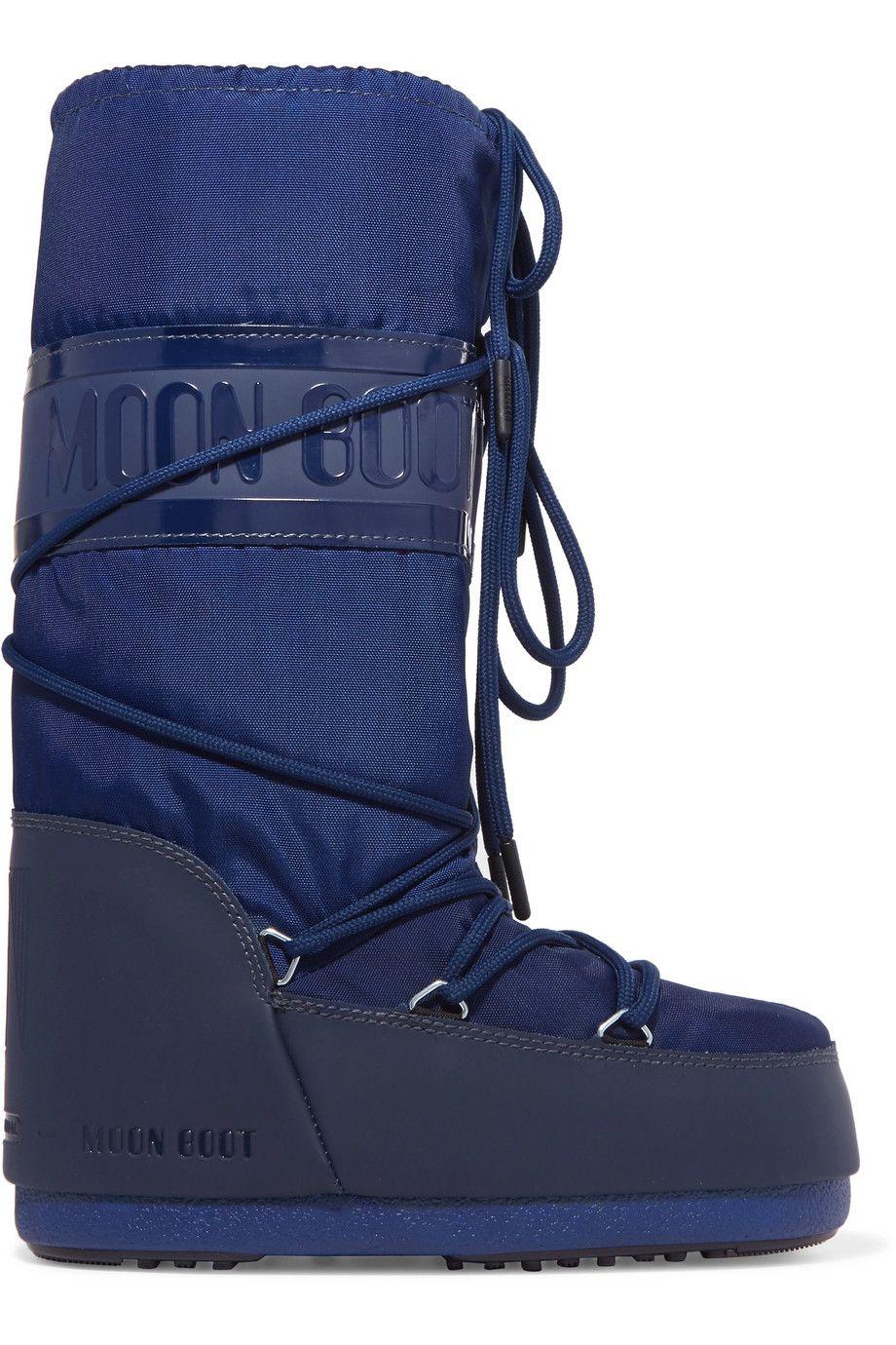 look da sci come I moon boots