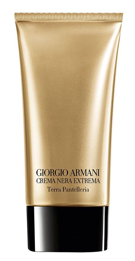 creme-viso-migliori-marche-crema-nera-extrema-giorgio-armani-beauty