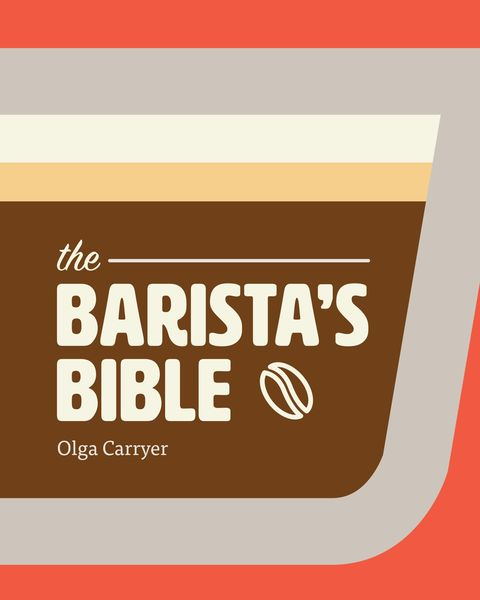 Barista'sBible_Cover